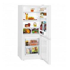 CU233120 LIEBHERR Vrijstaande koelkast