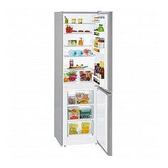 CUEF333120 LIEBHERR Vrijstaande koelkast
