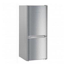 CUEL233120 LIEBHERR Vrijstaande koelkast