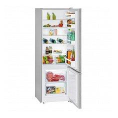 CUEL283120 LIEBHERR Vrijstaande koelkast