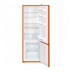 CUNO283120 LIEBHERR Vrijstaande koelkast