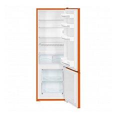 CUNO283121 LIEBHERR Vrijstaande koelkast