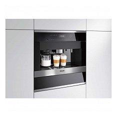 CVA6401BRWS MIELE Inbouw koffieautomaat