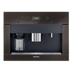 CVA6401HABR MIELE Inbouw koffieautomaat