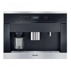 CVA6405CLST MIELE Inbouw koffieautomaat