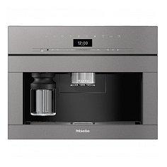 CVA7440GRGR MIELE Inbouw koffiezetapparaat