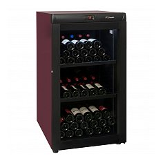 CVV142 CLIMADIFF Wijnkoelkast
