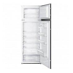 D3150P1 SMEG Inbouw koelkasten rond 158 cm