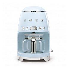 DCF02PBEU SMEG Koffiezetter vrijstaand