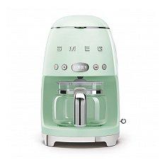 DCF02PGEU SMEG Koffiezetapparaat vrijstaand