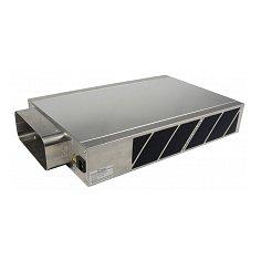 DP-IQS650 DOMAPLASMA Accessoire