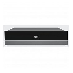 DRW11401FB BEKO Serviesverwarmer