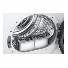 DV80T7220BT SAMSUNG Wasdroger
