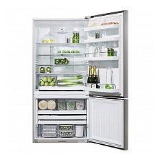 E522BRXFD4 FISHERPAYKEL Vrijstaande koelkast