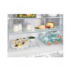 ECBN506622617 LIEBHERR Side By Side koelkast