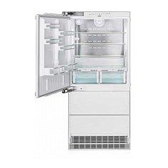 ECBN615622617 LIEBHERR Amerikaanse koelkast