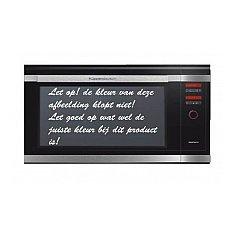 EEB98600JX5 KUPPERSBUSCH Solo oven