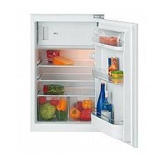EEK136VA ETNA Inbouw koelkasten t/m 88 cm