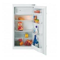 EEK141VA ETNA Inbouw koelkasten rond 102 cm