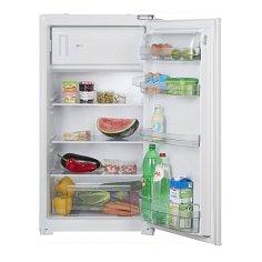 EEK141VA ETNA Inbouw koelkast rond 102 cm