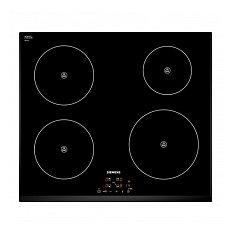 EH651BE17E SIEMENS Inductie kookplaat