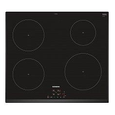 EH651BEB1E SIEMENS Inductie kookplaat