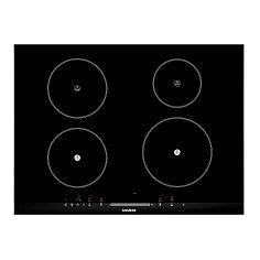 EH775ME21E SIEMENS Inductie kookplaat