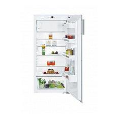 EK232420 LIEBHERR Inbouw koelkasten rond 122 cm