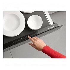 ESW6214BRWS MIELE Serviesverwarmer