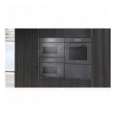 ESW7030GRGR MIELE Serviesverwarmer