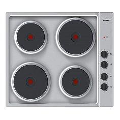 ET699CEA1 SIEMENS Keramische kookplaat