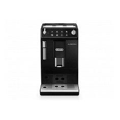 ETAM29510B DELONGHI Koffiezetapparaat vrijstaand