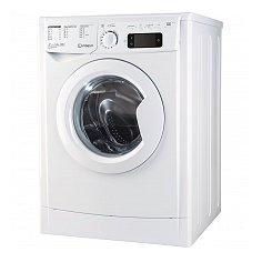 EWE81683WEU INDESIT Wasmachine vrijstaand