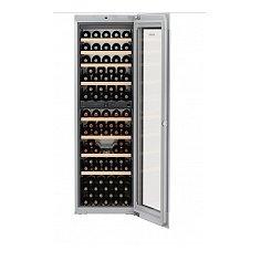 EWTGB358320 LIEBHERR Wijnkoelkast