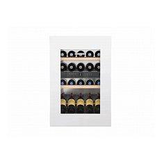 EWTGW168320 LIEBHERR Inbouw koelkasten t/m 88 cm