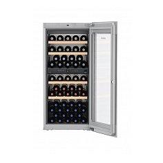 EWTGW238320 LIEBHERR Inbouw koelkasten rond 122 cm