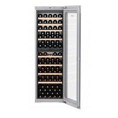 EWTGW358320 LIEBHERR Wijnkoelkast