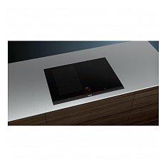 EX777LEV5E SIEMENS Inductie kookplaat