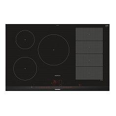 EX877LVC1E SIEMENS Inductie kookplaat