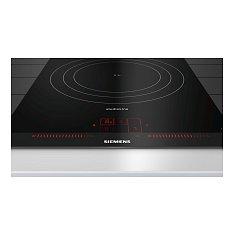 EX977LVC1E SIEMENS Inductie kookplaat