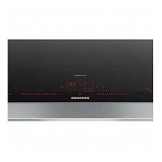 EX977LXV5E SIEMENS Inductie kookplaat
