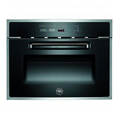 F45CONXT BERTAZZONI Solo oven