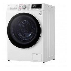 F4DN508S1 LG Wasmachine