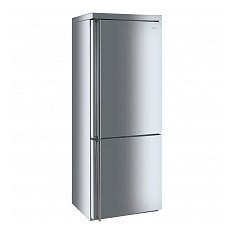 FA390X4 SMEG Vrijstaande koelkast