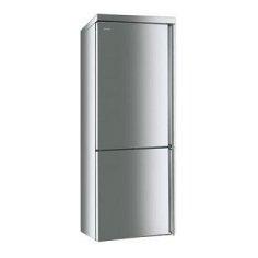FA390XS4 SMEG Vrijstaande koelkast