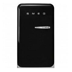 FAB10HLBL2 SMEG Vrijstaande koelkast