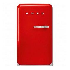 FAB10HLR SMEG Vrijstaande koelkast
