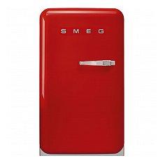 FAB10HLRD2 SMEG Vrijstaande koelkast