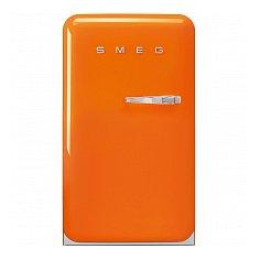 FAB10LO SMEG Vrijstaande koelkast