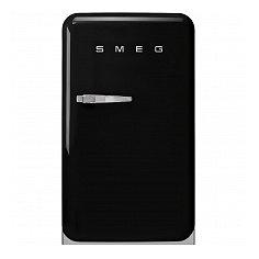 FAB10RBL2 SMEG Vrijstaande koelkast